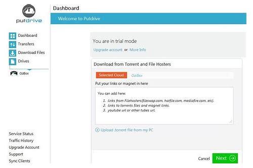 idm free download utorrent