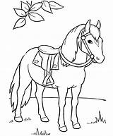 Coloring Horse Pages Flying Unicorn Printable Adults Print Ho Getcolorings sketch template