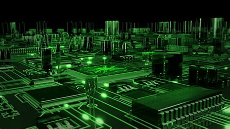 Digital Electronics Wallpapers Hd by Best 52 Electronics Wallpapers Hd On Hipwallpaper Hd