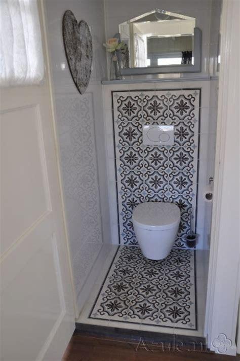 Badezimmer Fliesen Muster by Mosaikfliesen Im Badezimmer Fliesen Mit Muster