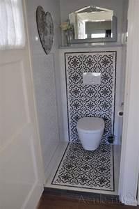 Muster Badezimmer Fliesen : mosaikfliesen im badezimmer fliesen mit muster gefliestes bad marokkanische fliesen ~ Sanjose-hotels-ca.com Haus und Dekorationen