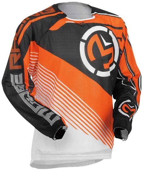canada motocross gear 100 canadian motocross gear top motocross gear of