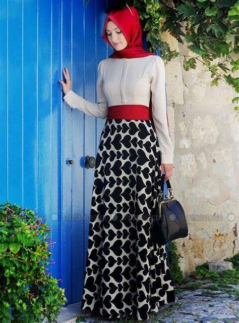 hijab fashion  summer  hijabiworld