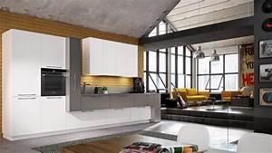 Abitare Imola arredamento mobilifcio design cucina moderna