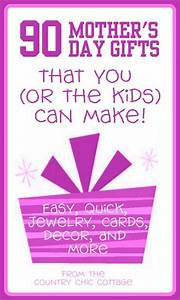 1000+ images about mothers day crafts on Pinterest   Happy ...