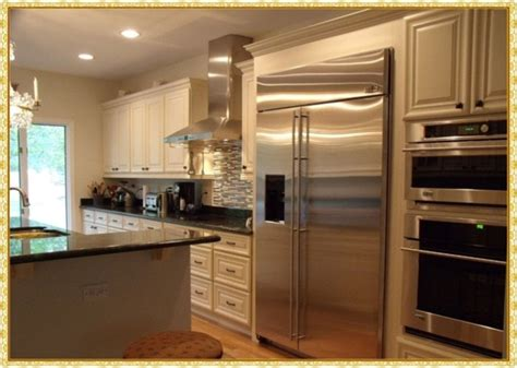 bamboo kitchen cabinets canada bamboo kitchen cabinets ikea loccie better homes gardens