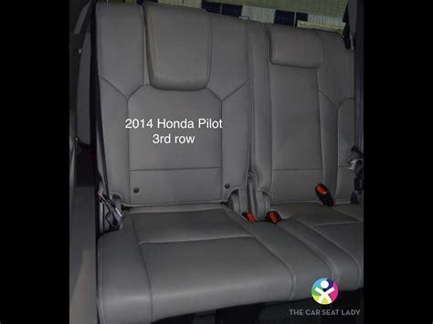 car seat ladyhonda pilot  car seat lady