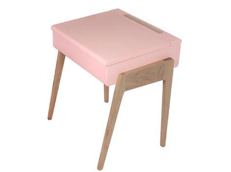 petit bureau fille 20 bureaux que votre fille va adorer décoration