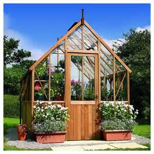Equip Jardin by Serre De Jardin Verre Occasion Meilleures Id 233 Es