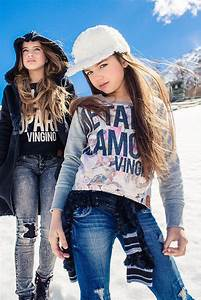 Top 10 Most Popular Tween & Teen Clothing Brands of 2014 ...