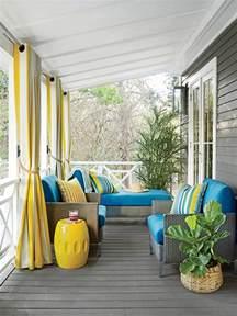 coastal living cottage design ideas paint colors wanted one magazine