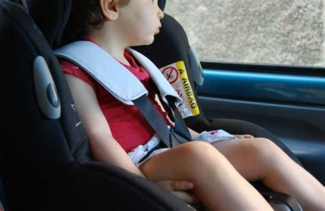 siege auto en fonction de l age 78 meilleures idées à propos de sièges auto bébé sur