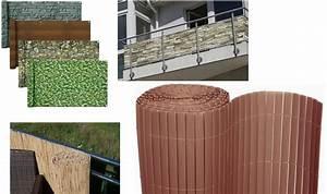 Balkonverkleidung Oder Balkon Sichtschutz Wir Zeigen