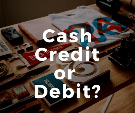 Your best bet is to go with a prepaid debit card issuer given you can fund the prepaid card under your name and avoid overdrafts from your kid. Cash, Credit, or Debit? - Counting My Pennies