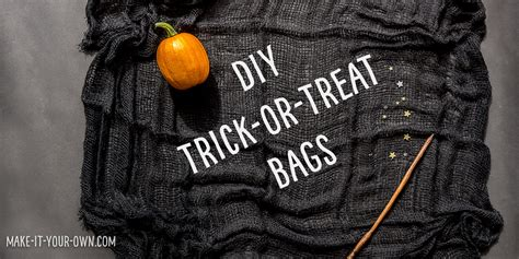 Diy Halloween Costumes At Home