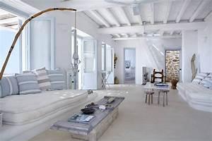Pin Su Interiors And Architecture