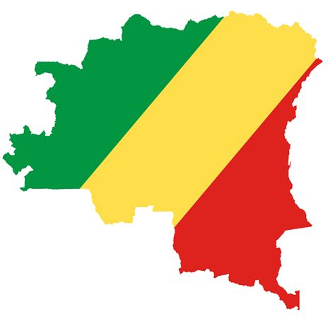 File:Flag map of Greater Congo (Republic of the Congo).png ...