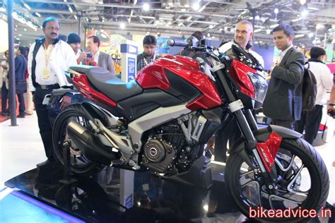 Bajaj-pulsar-400cs-cruiser-sports-pics (12