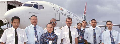 air seychelles cabin crew air seychelles
