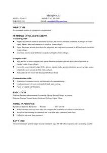 Draft Of Resume by Resume Draft