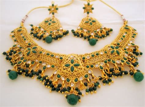 Do You Know The Importance Of Indian Gold Jewelry? Harris Jewelry Salmon Run Mall Balance St Jude Children's Hospital Buy Back Sell Uk Box John Lewis Antique Aquamarine Amazon