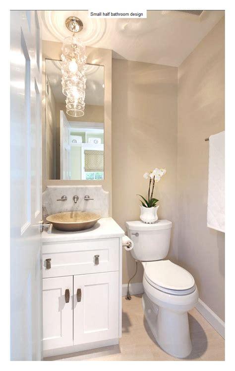bathroom color ideas photos 66 small half bathroom ideas home and house design ideas