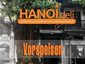 Post Hamburg öffnungszeiten : hanoi deli colonnaden hh mai mai gmbh ~ Eleganceandgraceweddings.com Haus und Dekorationen