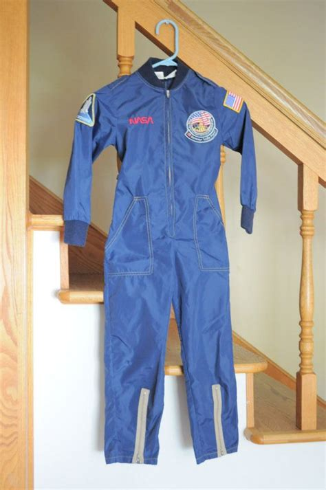 astronaut suit ideas  pinterest space suits