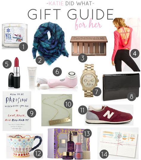 christmas gift ideas for women in their 20s 327 best gift ideas for in their 20 s images on presents