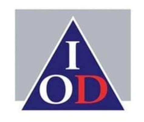 Thaireform - IOD ขึ้นเครื่องหมาย * หุ้น PTL ในผลประเมิน ...