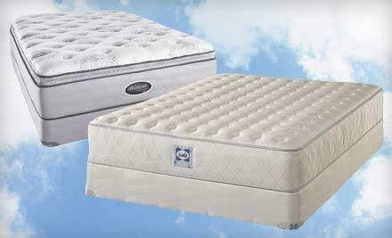 mattress firm gainesville fl mattress firm inc nat in gainesville fl groupon