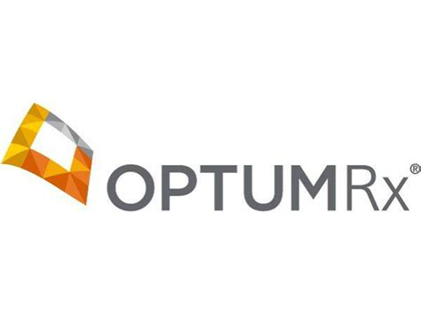 optumrx specialty pharmacy phone number walgreens and unitedhealth s optumrx partner on 90