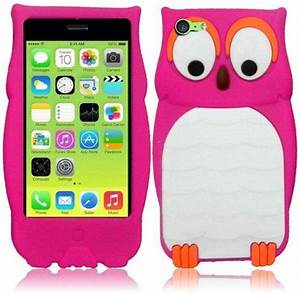 85 best images about CASES!!! on Pinterest | Phone cases ...