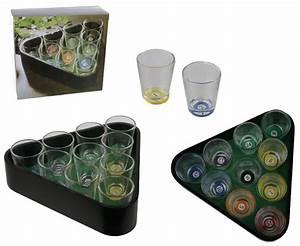 Star Wars Trinkspiel : wie spielt man dieses trinkspiel spiele alkohol trinken ~ Watch28wear.com Haus und Dekorationen