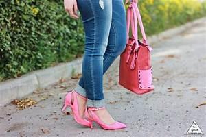 Casual shopping day | Outfits - Do You Speak Gossip?Do You Speak Gossip?