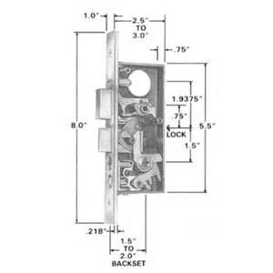 Emtek Crystal Cabinet Knobs by Baldwin Estate 6800 Amp 6802 Entrance Mortise Lock Box