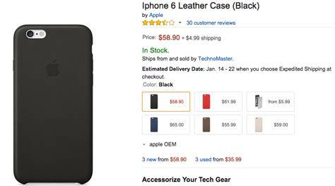 popular iphone brands best iphone 6 6s cases and covers from popular brands