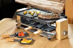 Ananas Schneiden Gerät : gourmet rezept detail kochen am tisch ~ Watch28wear.com Haus und Dekorationen