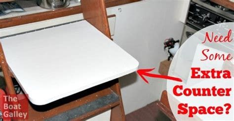 bathroom sink cover for extra counter space add a removable counter