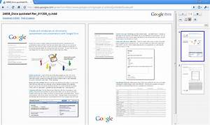 review google docs viewer a half baked web based With google docs viewer for pdf