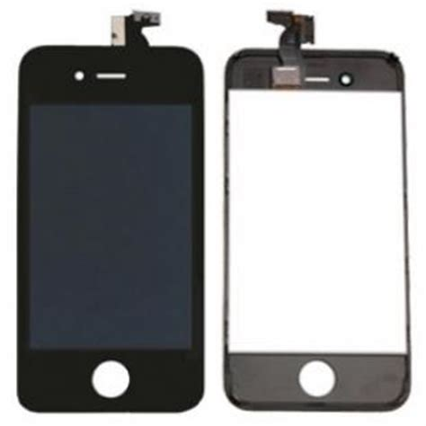 iphone replacement screen 30 54 iphone 4s replacement screen with lcd touch panel