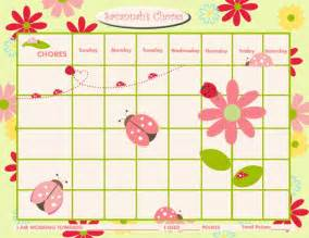 HD wallpapers printable weekly incentive charts
