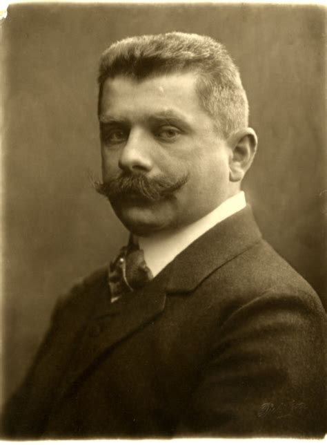 dr oscar troplowitz beiersdorf