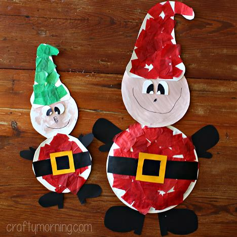 pinterest xmas art and craft for ks1 13 crafts for spaceships and laser beams