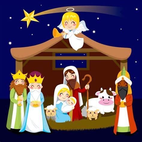 Testo E La Notte Di Natale - notte di natale una poesia di fausto salvatori in