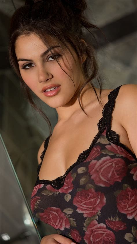 Valentina Nappi Hd Wallpapers
