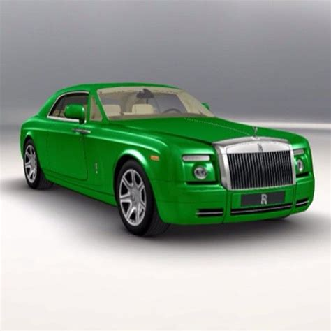 green rolls royce 17 best images about very berry green on pinterest green