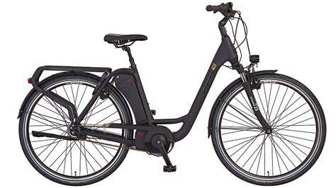e bike prophete test prophete genie 223 er e9 8 city e bike 28 im test bewertung
