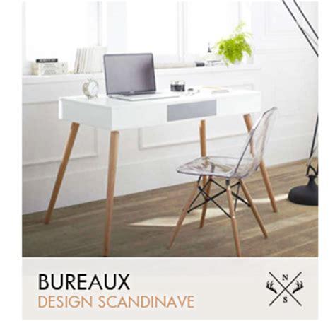ensemble chaise et table de jardin meuble scandinave mobilier design et contemporain