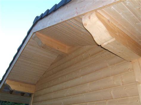 notre maison ossature bois de a 224 z 187 2009 187 juillet 187 31